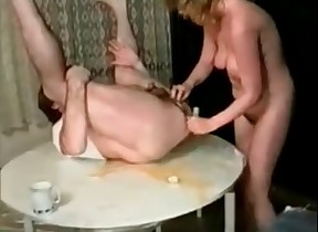 toilet female videos