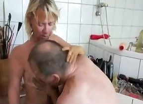 femdom toilet slave forums tube videos